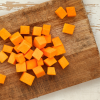 Thumbnail image for How to cut and cube a butternut squash