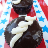 Thumbnail image for Homemade Hostess Cupcakes