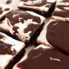 Thumbnail image for S'more Brownies