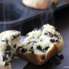 Thumbnail image for Chocolate Chip Muffins