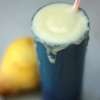 Thumbnail image for Pear Pineapple Smoothie