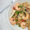 Thumbnail image for Singapore Noodles
